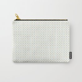 Dotty dotty Carry-All Pouch
