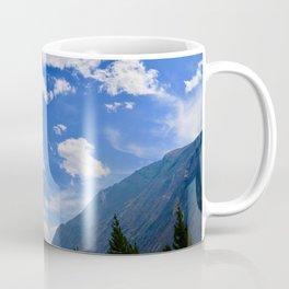 IMG_0753 Coffee Mug