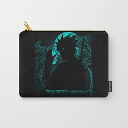 Anbu Dark Side Carry-All Pouch