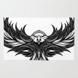 Eagle Rug