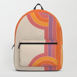 Boca Looper Backpack