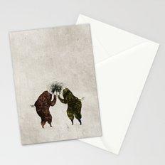 Supisupi Stationery Cards