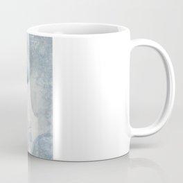 Floating I Coffee Mug
