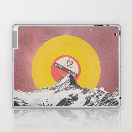 Rise of the 45 Laptop & iPad Skin