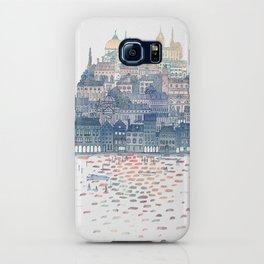 Serenissima - Venice in the Evening iPhone Case