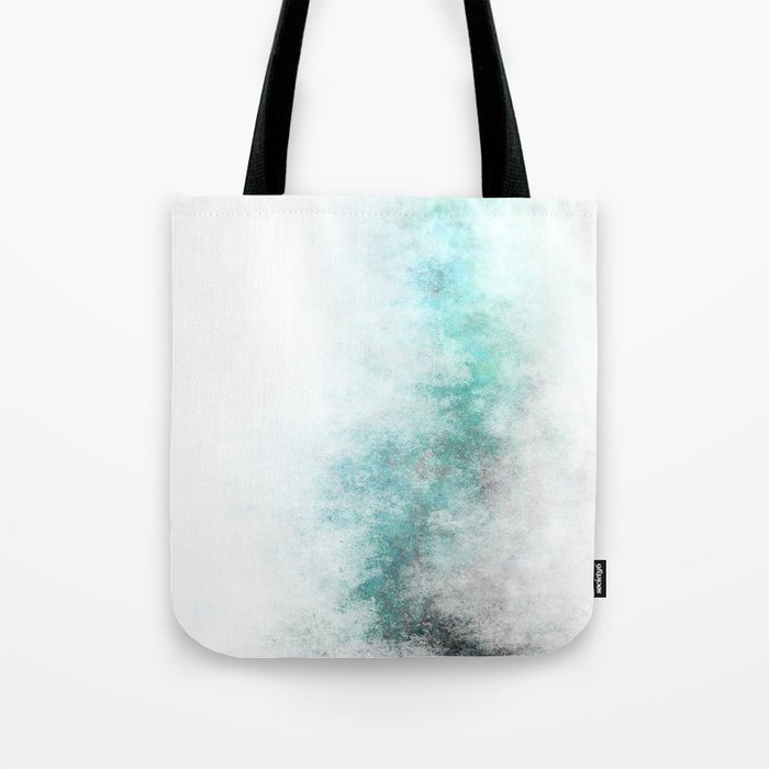 Abstract XXII Tote Bag
