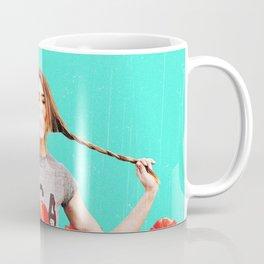 Shine Bright! Coffee Mug