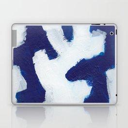 Kline Abstract Laptop & iPad Skin
