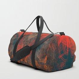 121817 Duffle Bag
