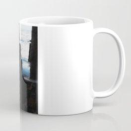 Che by the sea Coffee Mug