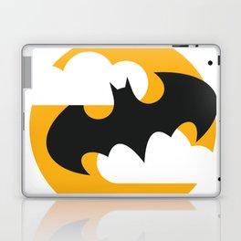 LEGOBatman Laptop & iPad Skin