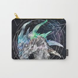 Spirit of Myth Carry-All Pouch