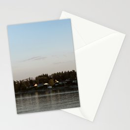 2017-09-22 Stationery Cards