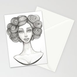 Joliesque Stationery Cards