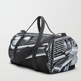 Edsel Duffle Bag