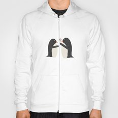 your my favourite Hoody