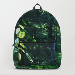 Whispers Of Magic Backpack