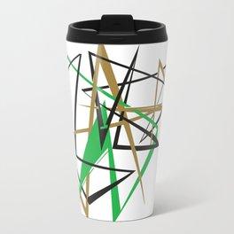 LA1 Travel Mug