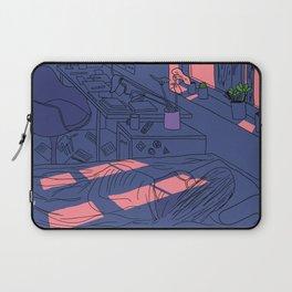Lazy Day Laptop Sleeve