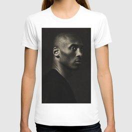 K.B King of  Basketball Vintage 02 T-shirt
