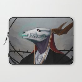 Thorn Laptop Sleeve