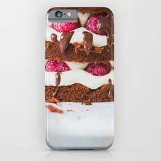 Cake Slim Case iPhone 6s