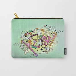 Geostuff Carry-All Pouch