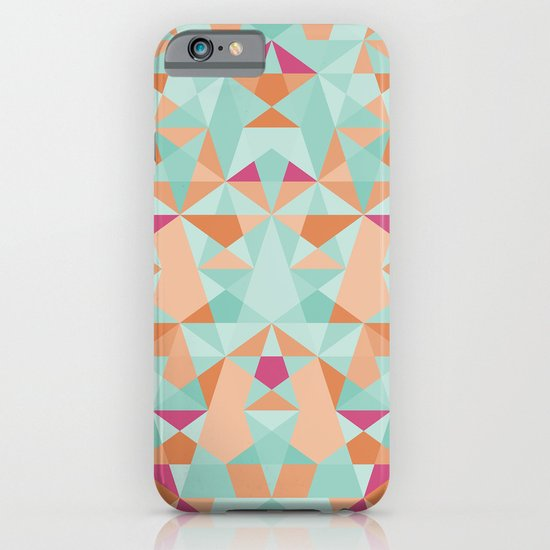 simply  iPhone & iPod Case