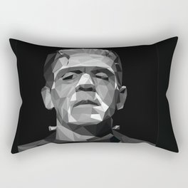 Frankie Rectangular Pillow