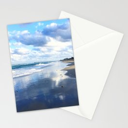 Atlantic Vibes Stationery Cards