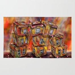 Toyhouse 2 Rug