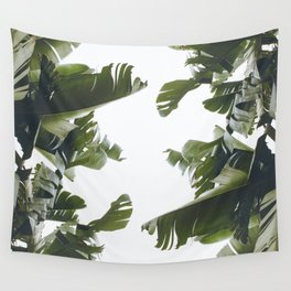 Birds of California Wall Tapestry