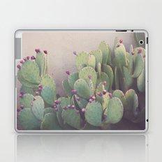 Still Life in Marfa Laptop & iPad Skin