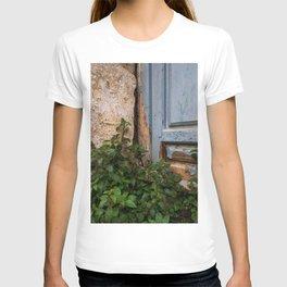 025 T-shirt