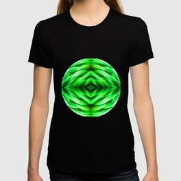 Cyber Monday | Lonely Night T-shirt