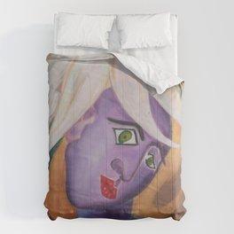 unchain Me. Comforters