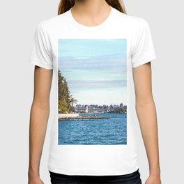 Airbrushzzzz T-shirt