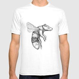 Bumblebear T-shirt