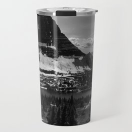 Montana Backcountry Travel Mug