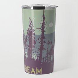 goldstream Travel Mug
