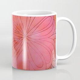 LEONY 29 Coffee Mug