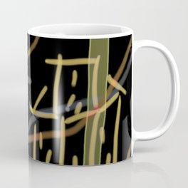 Camborio 1 Coffee Mug