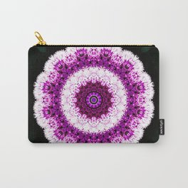 Allium Manipulation Carry-All Pouch