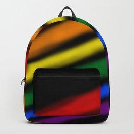 Love Trails Backpack