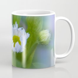 the beauty of a summerday -123- Coffee Mug