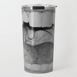 Chompers Travel Mug