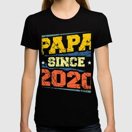 Father Dad T-shirt