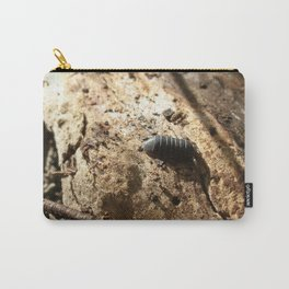 Life Down Low Carry-All Pouch