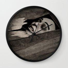 Vampir : Hommage an die Untoten (c) 2015 Wall Clock