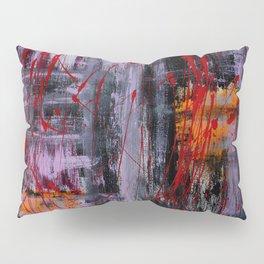 Arteriwall Pillow Sham